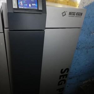 instal-bestgaleria35